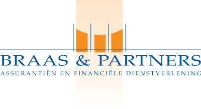 Braas & Partners Logo