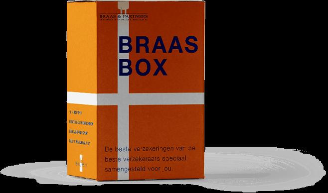 Braasbox
