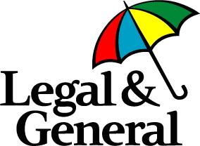 LegalAndGeneral_Logo