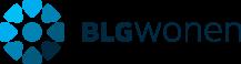 blg-wonen