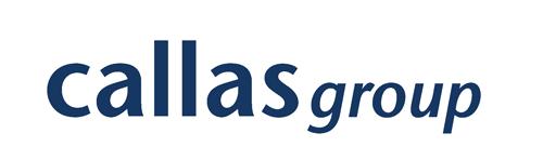 callasgroup-logo