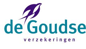 logo-de-goudse-verzekeringen