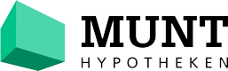 munt-logo-wide-small