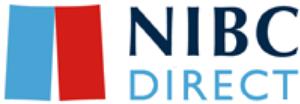 nibc-logo