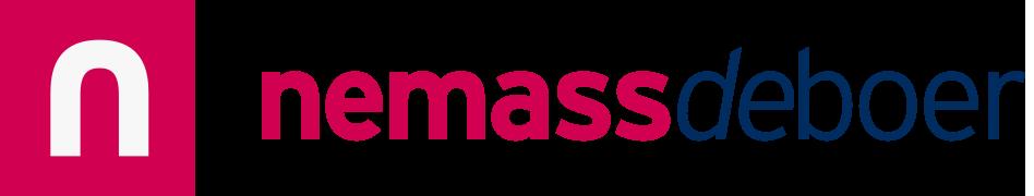 nemass logo